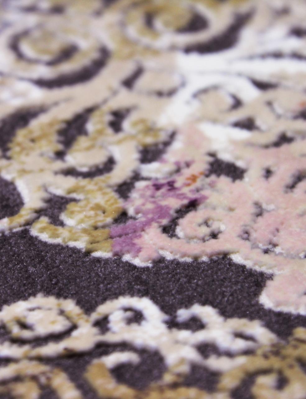 Ковер 16782 - 096 - Прямоугольник - коллекция AMATIS - фото 4