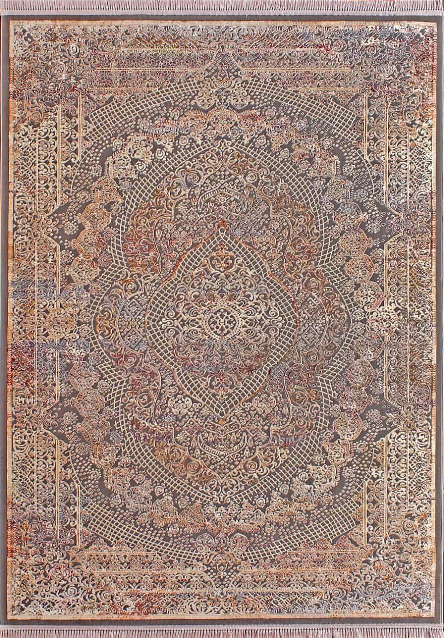 Ковер 18637 - 097 - Прямоугольник - коллекция AMATIS - фото 2