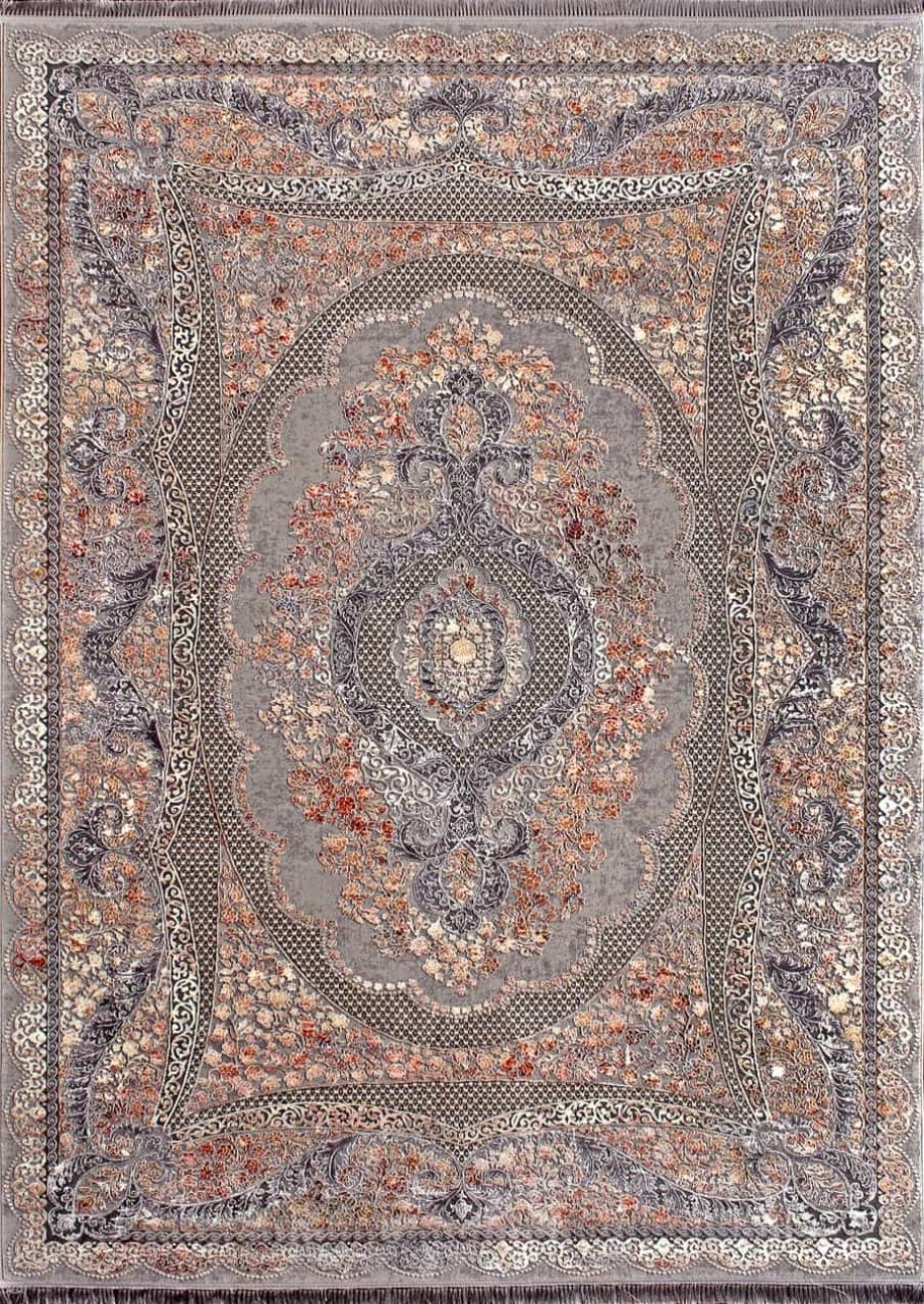 Ковер 31175 - 095 - Прямоугольник - коллекция AMATIS - фото 2
