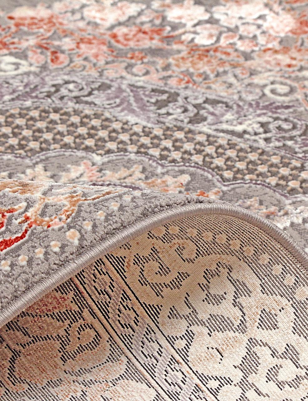Ковер 31175 - 095 - Прямоугольник - коллекция AMATIS - фото 5
