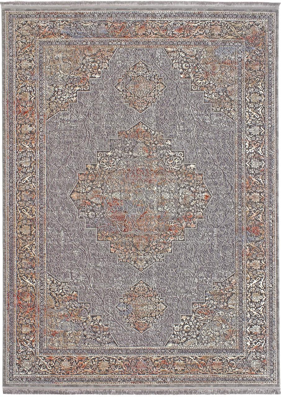 Ковер 31177 - 095 - Прямоугольник - коллекция AMATIS