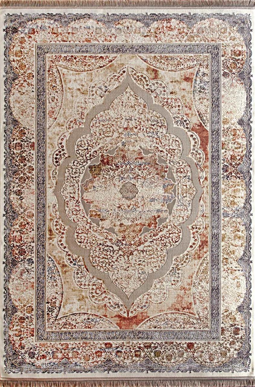 Ковер 31180 - 070 - Прямоугольник - коллекция AMATIS - фото 2