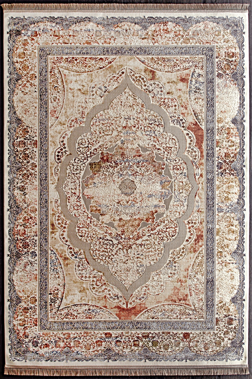 Ковер 31180 - 070 - Прямоугольник - коллекция AMATIS