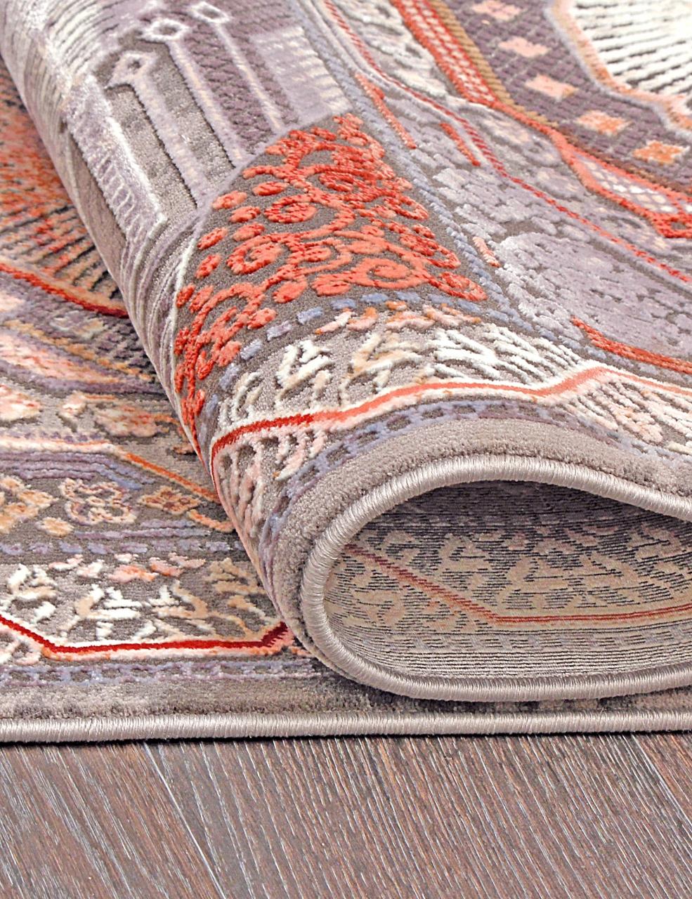 Ковер 31181 - 095 - Прямоугольник - коллекция AMATIS - фото 4