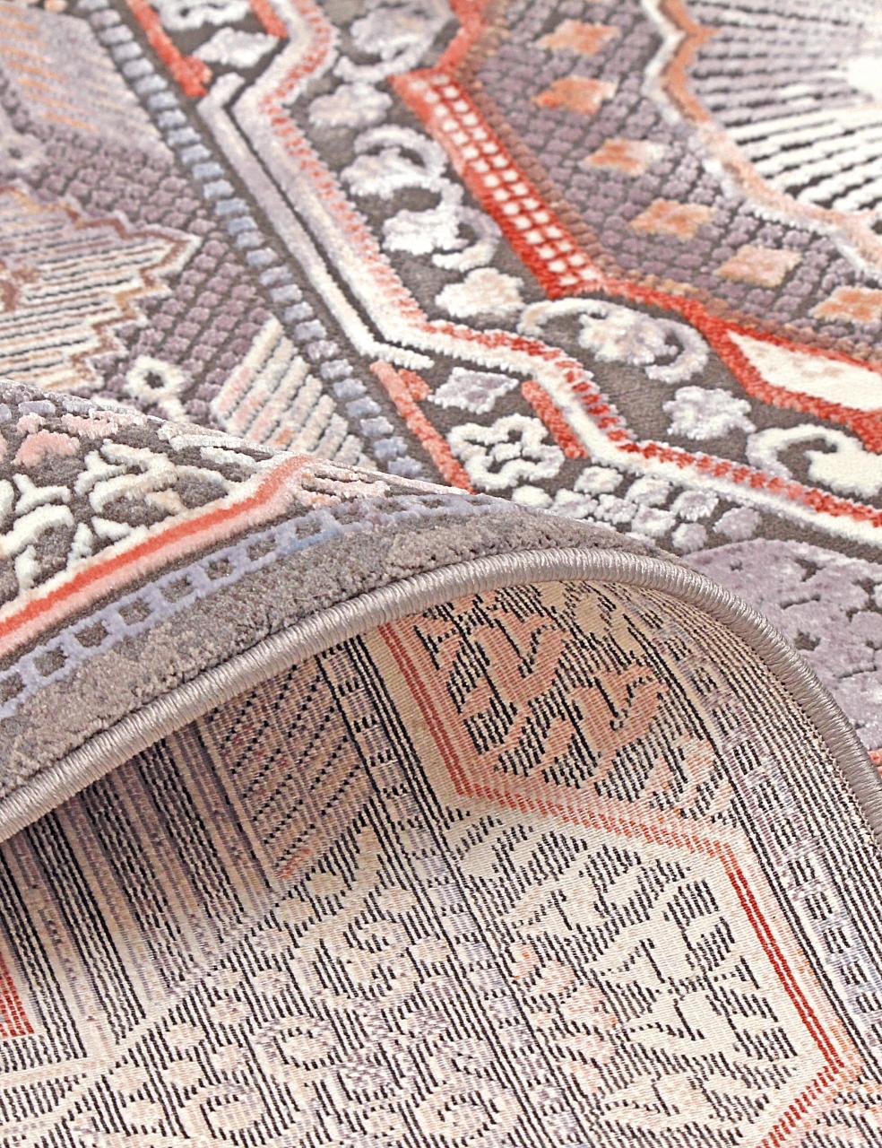Ковер 31181 - 095 - Прямоугольник - коллекция AMATIS - фото 5