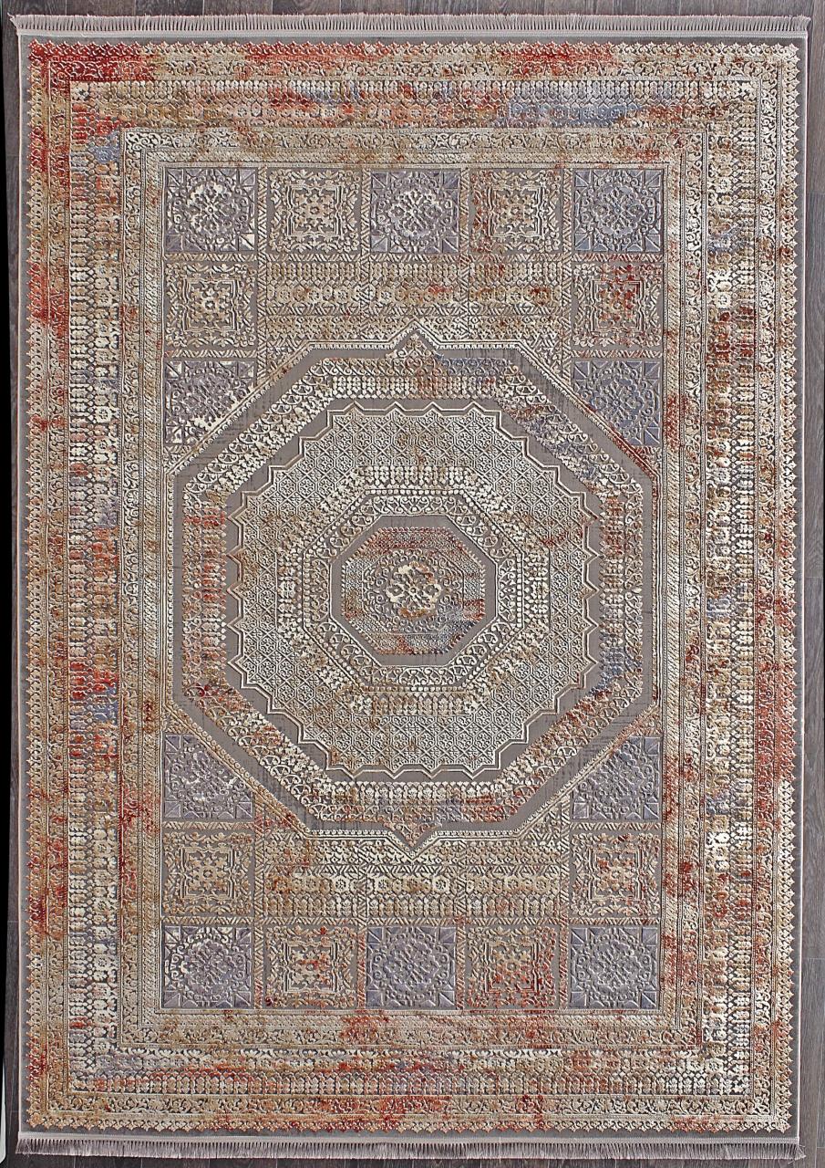 Ковер 31181 - 095 - Прямоугольник - коллекция AMATIS - фото 1