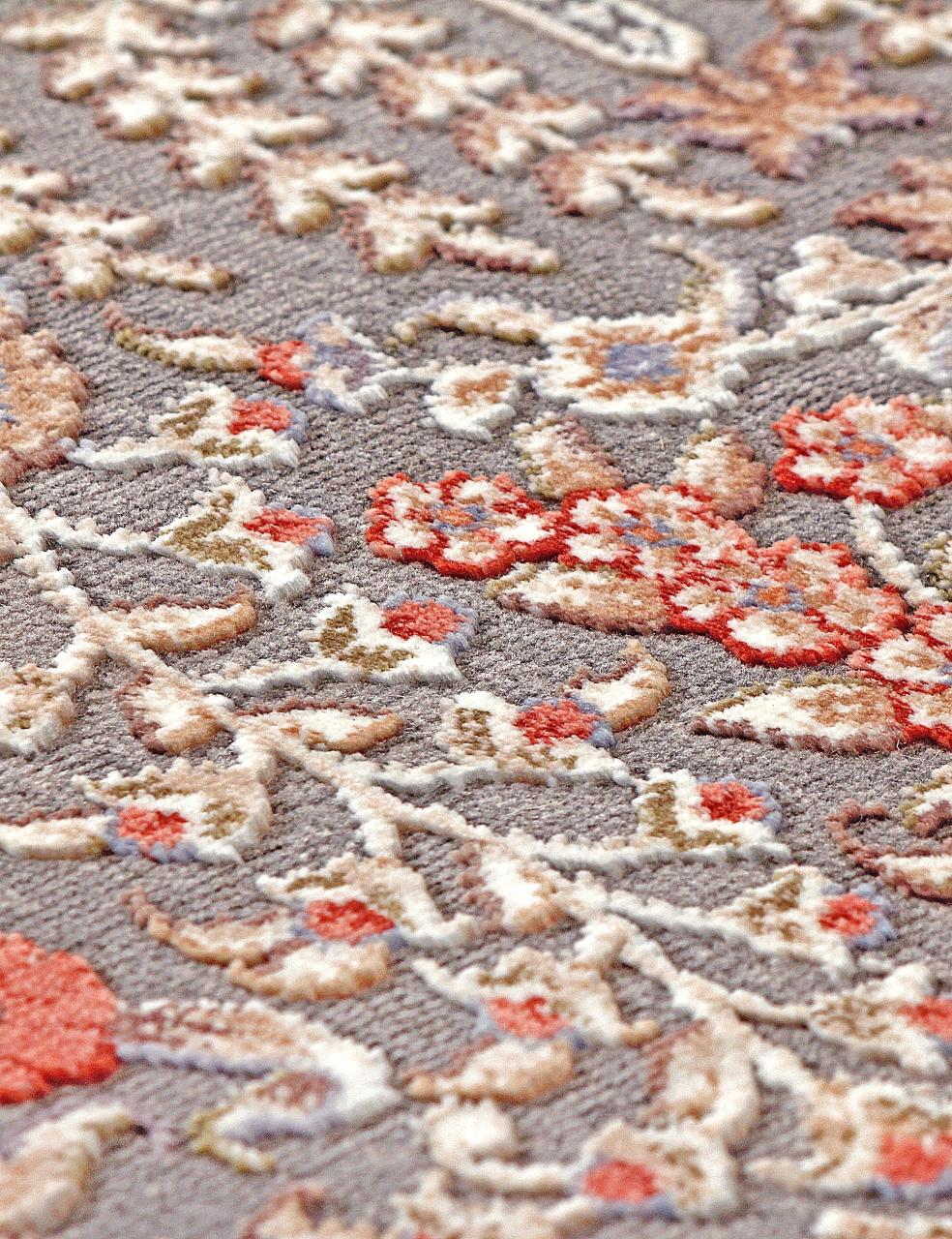 Ковер 31182 - 095 - Прямоугольник - коллекция AMATIS - фото 3
