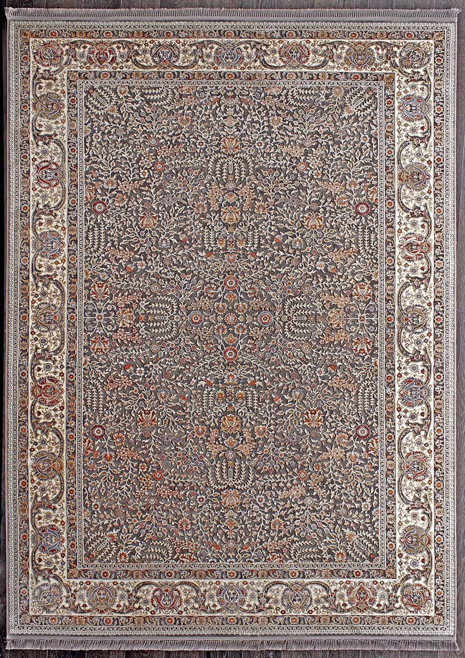 Ковер 31182 - 095 - Прямоугольник - коллекция AMATIS - фото 1
