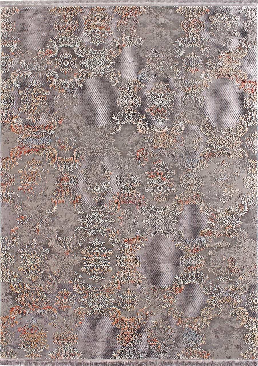 Ковер 31184 - 095 - Прямоугольник - коллекция AMATIS - фото 2