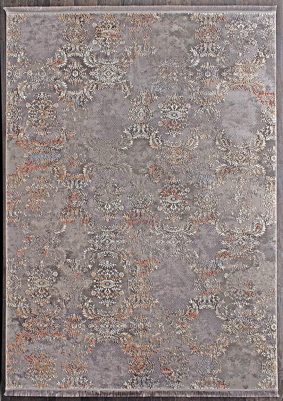 Ковер 31184 - 095 - Прямоугольник - коллекция AMATIS - фото 1
