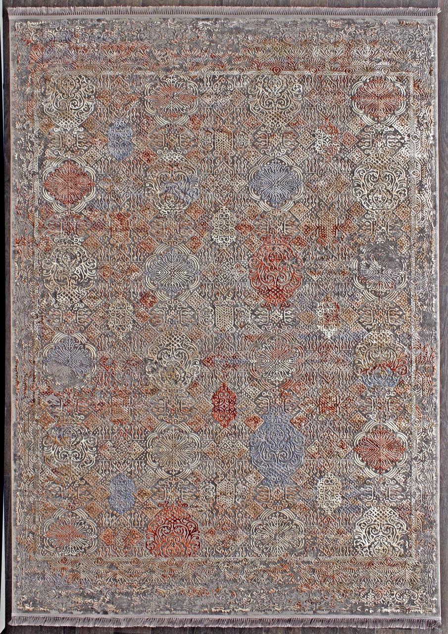 Ковер 31185 - 095 - Прямоугольник - коллекция AMATIS