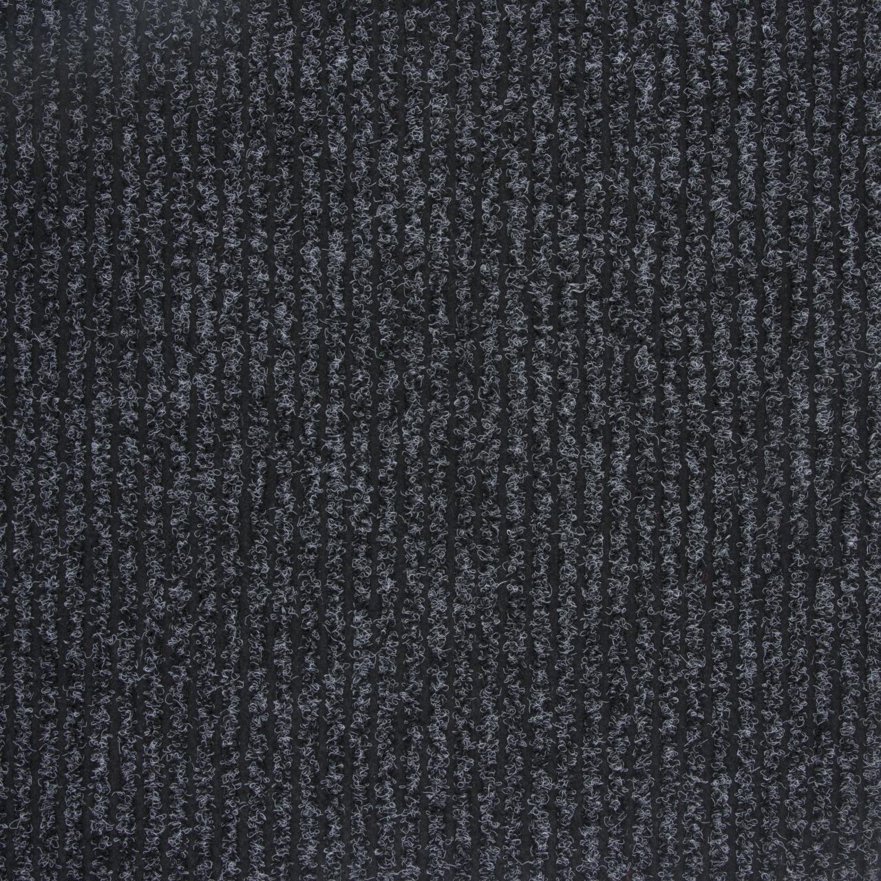 Ковровая дорожка 2082 - ANTHRACITE - коллекция ANTWERPEN