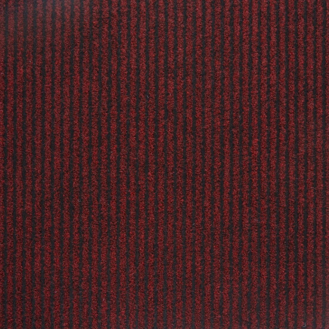 Ковровая дорожка 3066 - RED - коллекция Antwerpen - фото 1