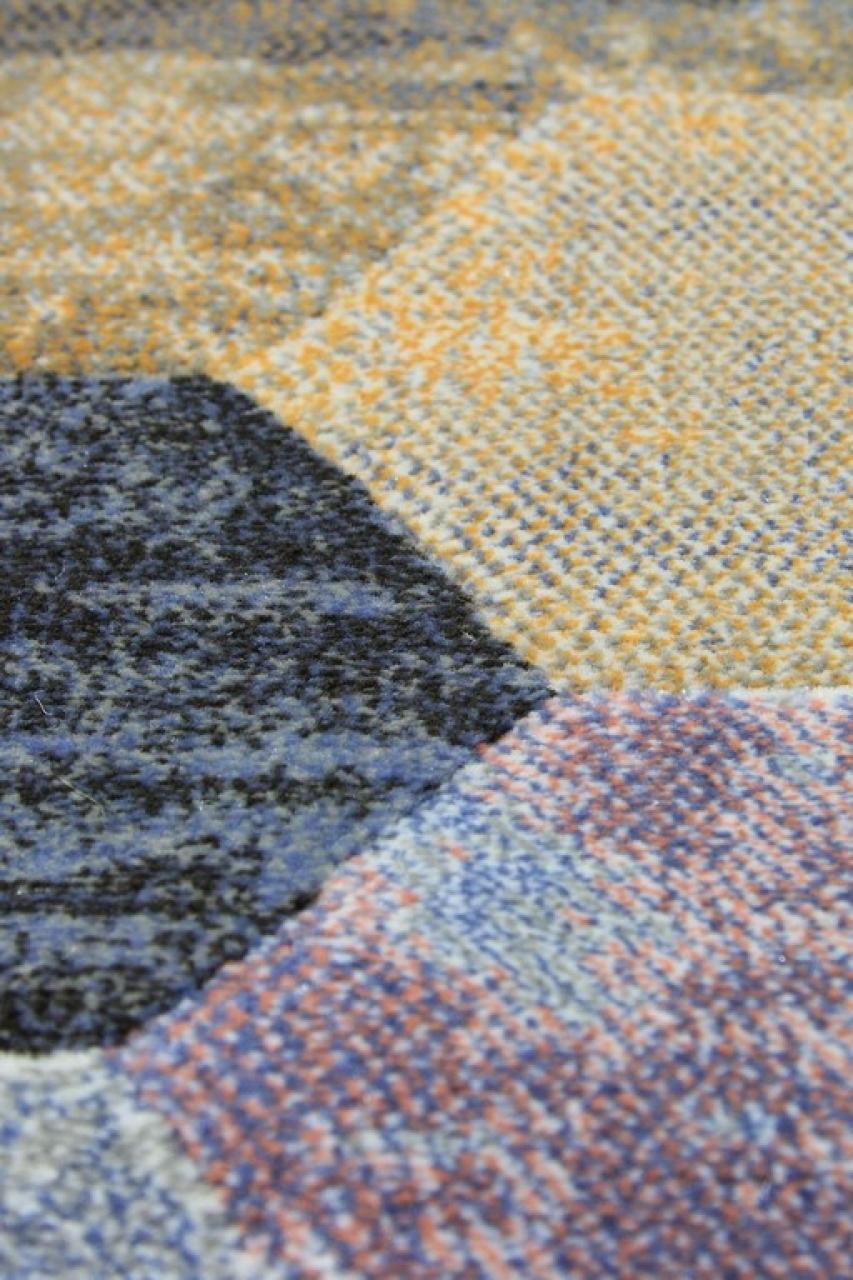 Ковер 63456 - 2626 - Прямоугольник - коллекция ARGENTUM - фото 4