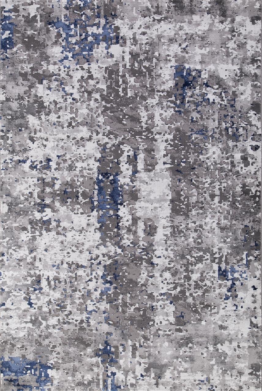 Ковер 18118 - 931 - Прямоугольник - коллекция ARMODIES - фото 2