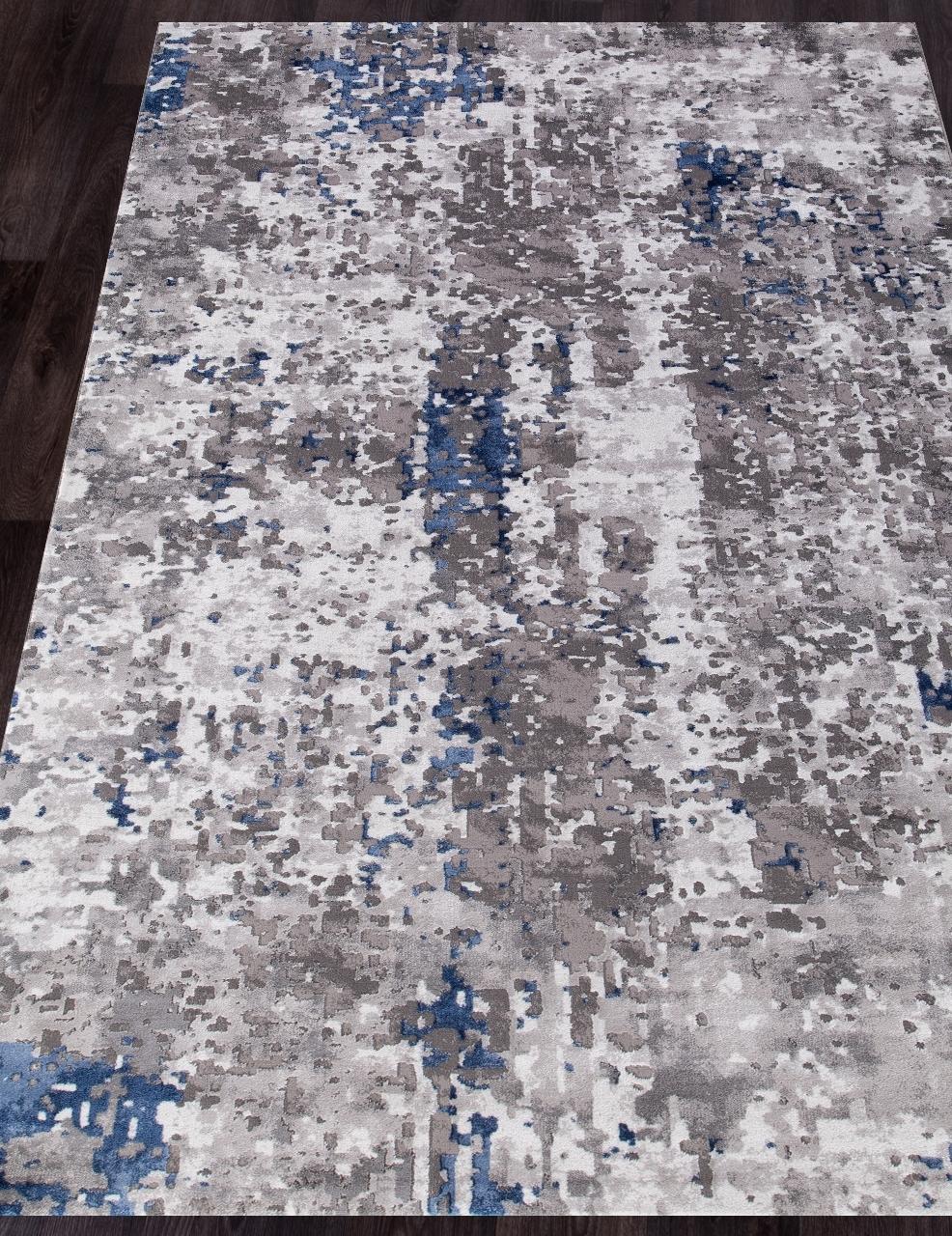 Ковер 18118 - 931 - Прямоугольник - коллекция ARMODIES - фото 1