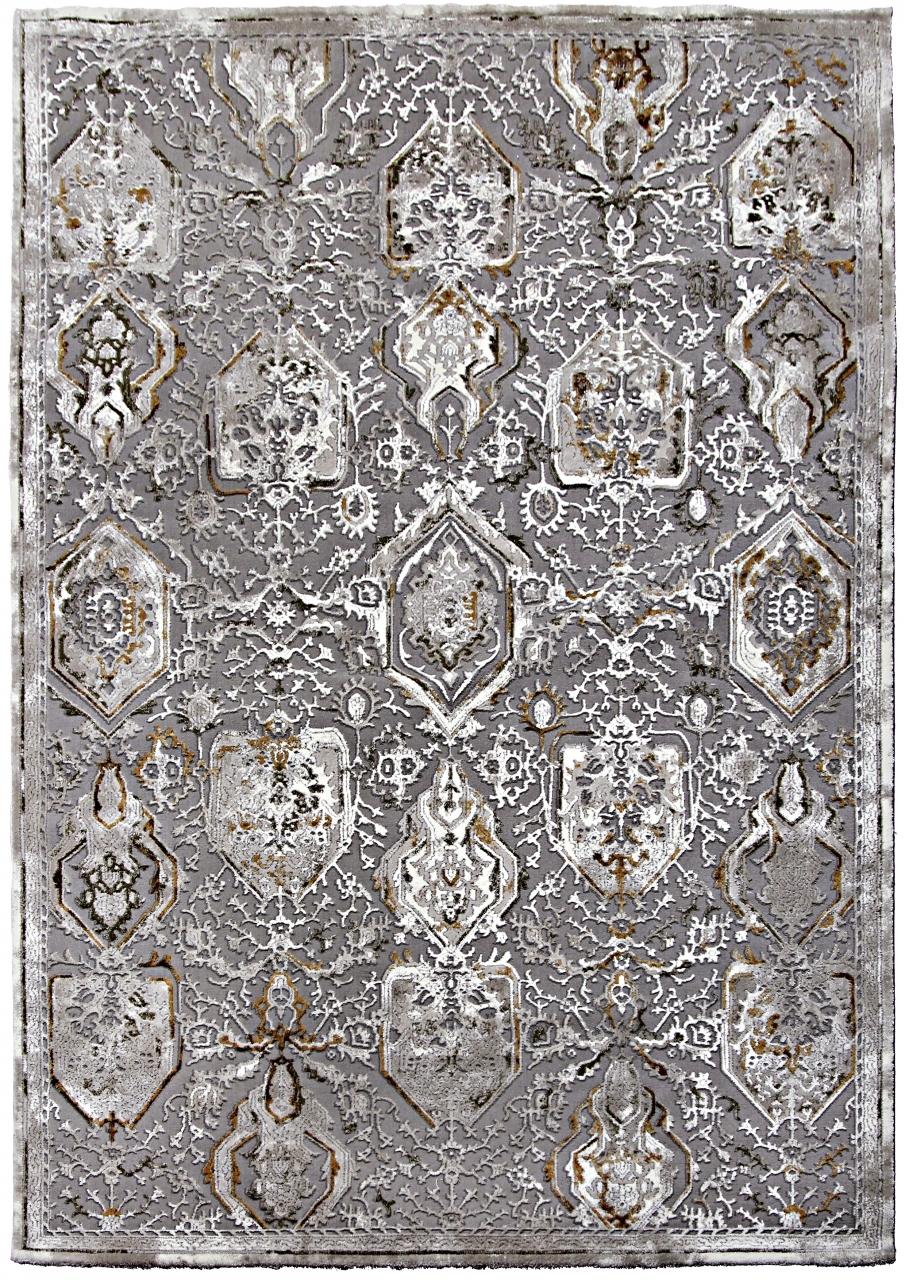 Ковер 18609 - 020 - Прямоугольник - коллекция ARMODIES - фото 2