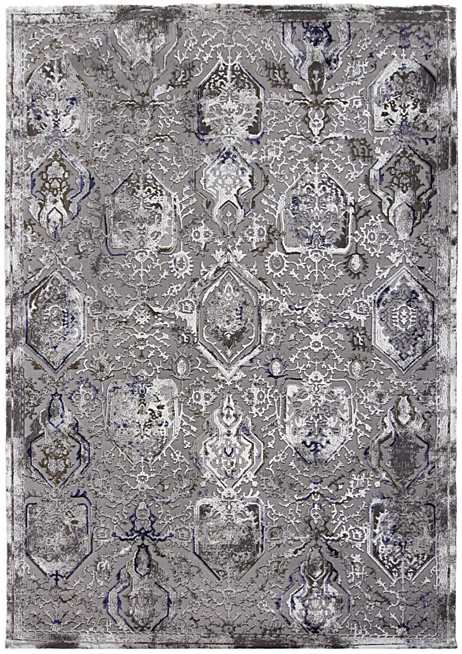 Ковер 18609 - 930 - Прямоугольник - коллекция ARMODIES - фото 5