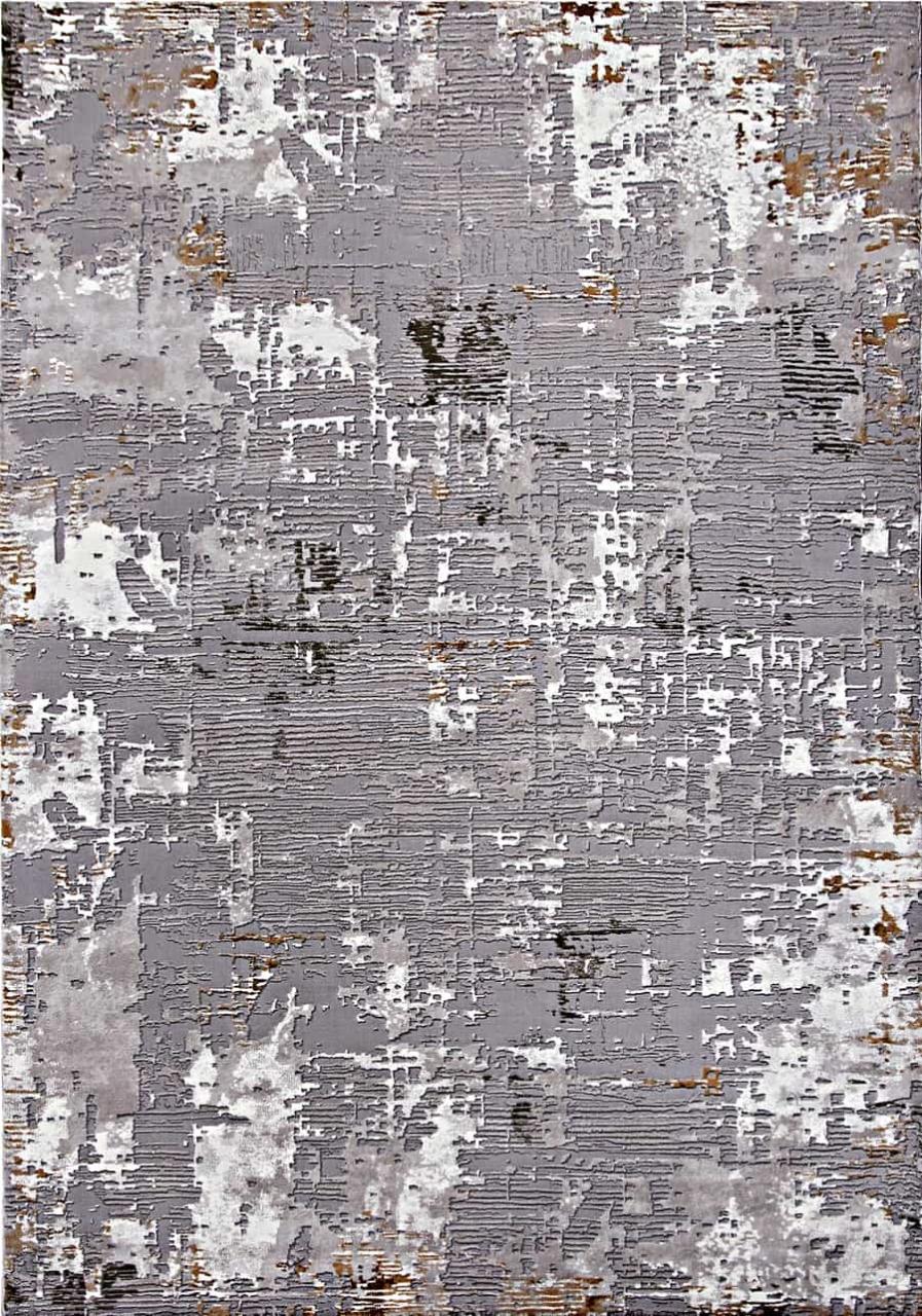 Ковер 18613 - 020 - Прямоугольник - коллекция ARMODIES - фото 2