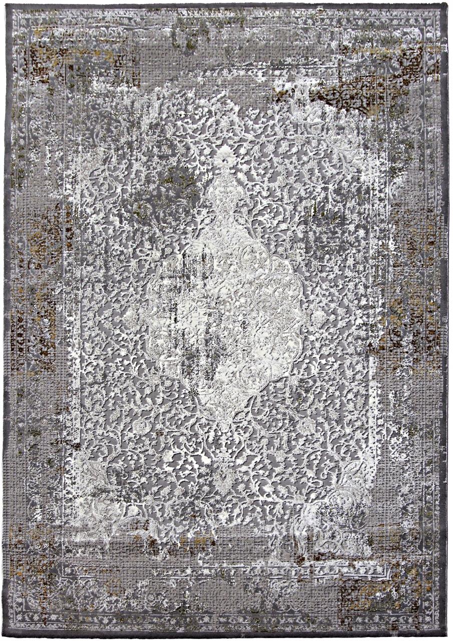 Ковер 18864 - 020 - Прямоугольник - коллекция ARMODIES - фото 5