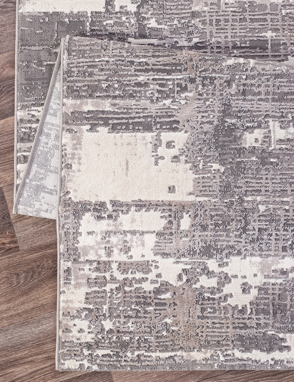 Ковер 18947 - 070 BEIGE - Прямоугольник - коллекция ARMODIES - фото 5