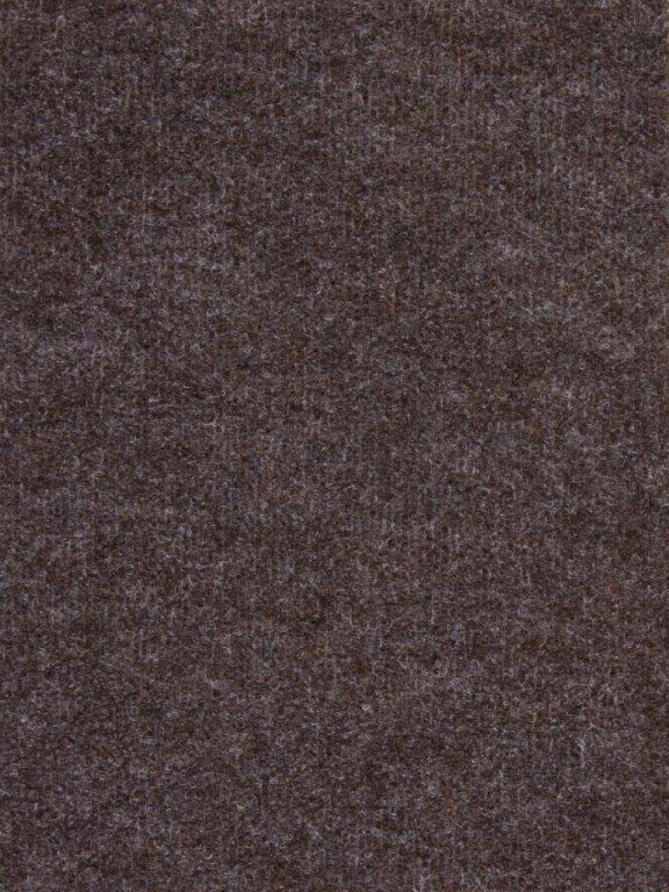 Ковровая дорожка 7729 - BRUIN - коллекция Cairo 3m - фото 1