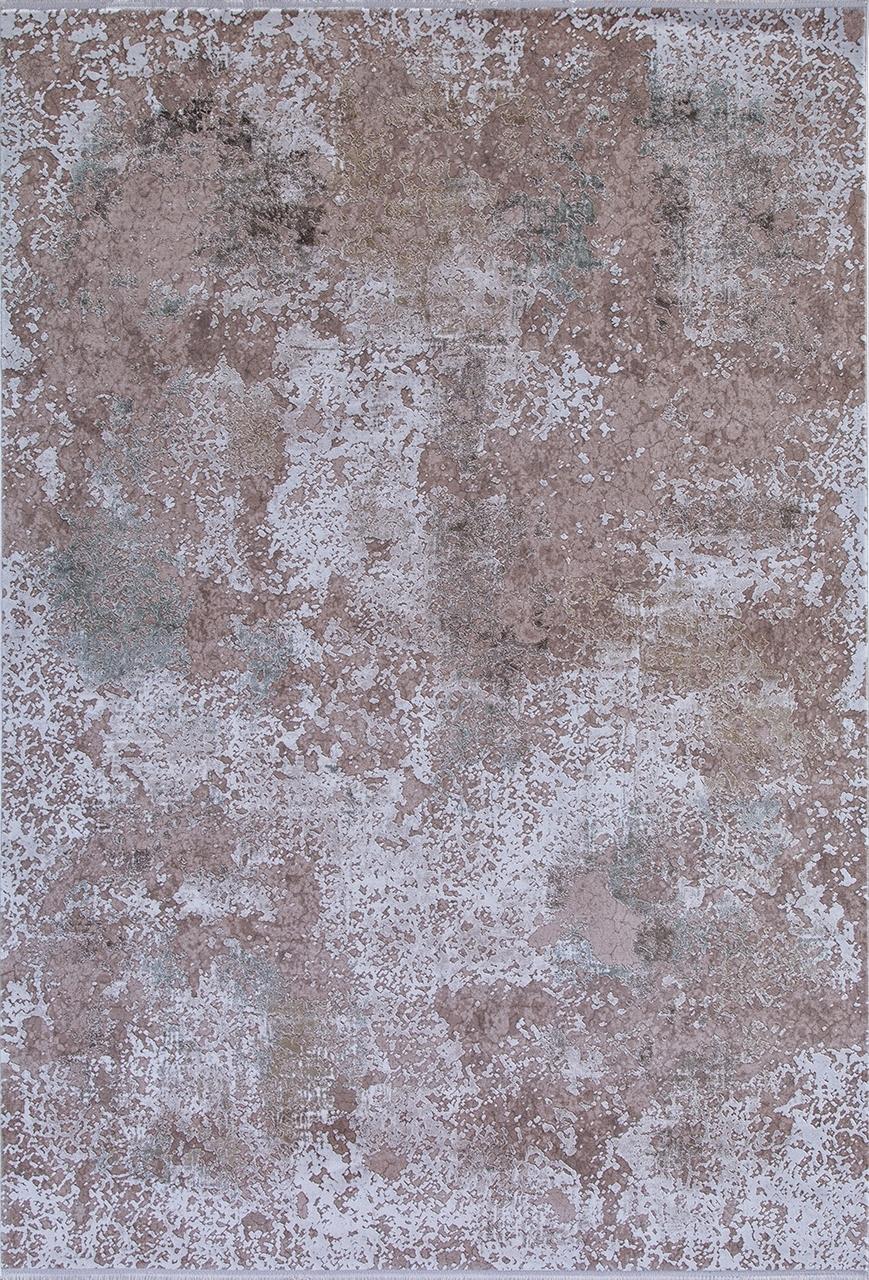 Ковер 19169 - 070 BEIGE - Прямоугольник - коллекция CREANTE - фото 2