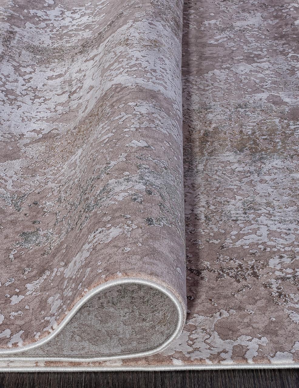 Ковер 19169 - 070 BEIGE - Прямоугольник - коллекция CREANTE - фото 3