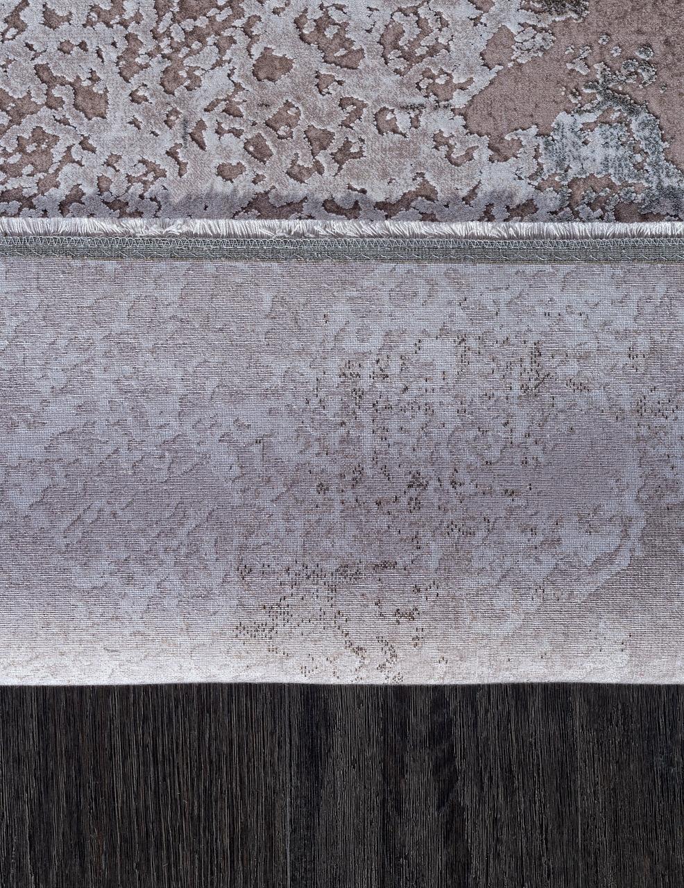 Ковер 19169 - 070 BEIGE - Прямоугольник - коллекция CREANTE - фото 5
