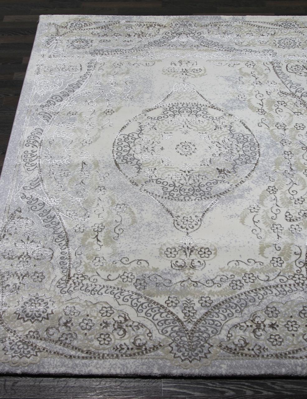 Ковер 16112 - 665 - Прямоугольник - коллекция Elite - фото 5