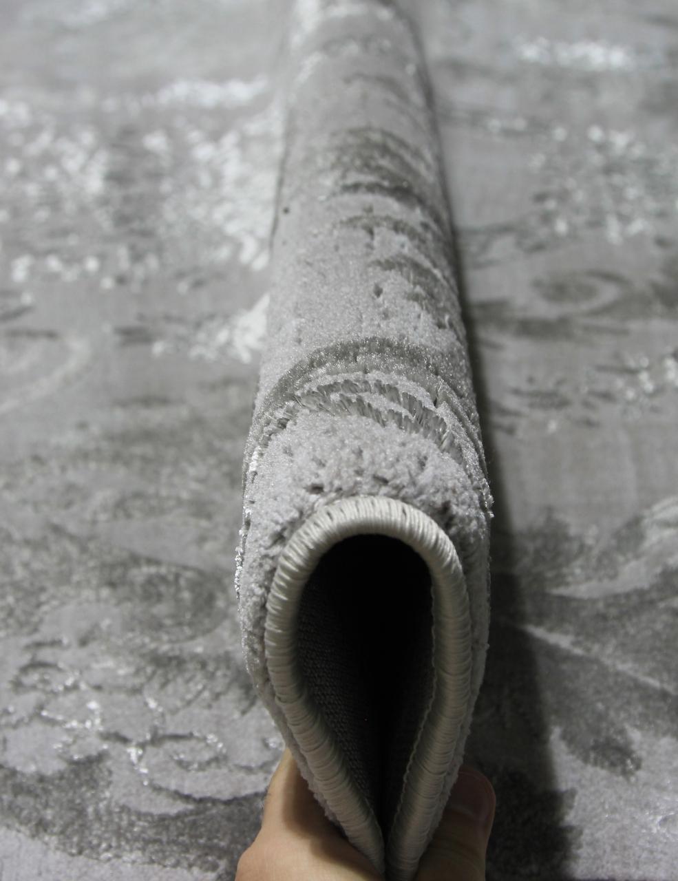 Ковер 16804 - 096 - Овал - коллекция Elite - фото 2