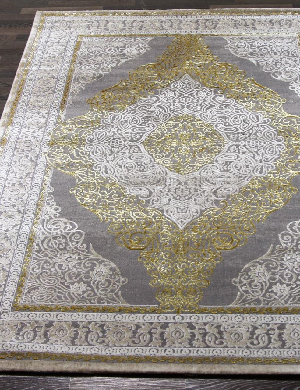 Ковер 16969 - 957 - Прямоугольник - коллекция ELITE - фото 4