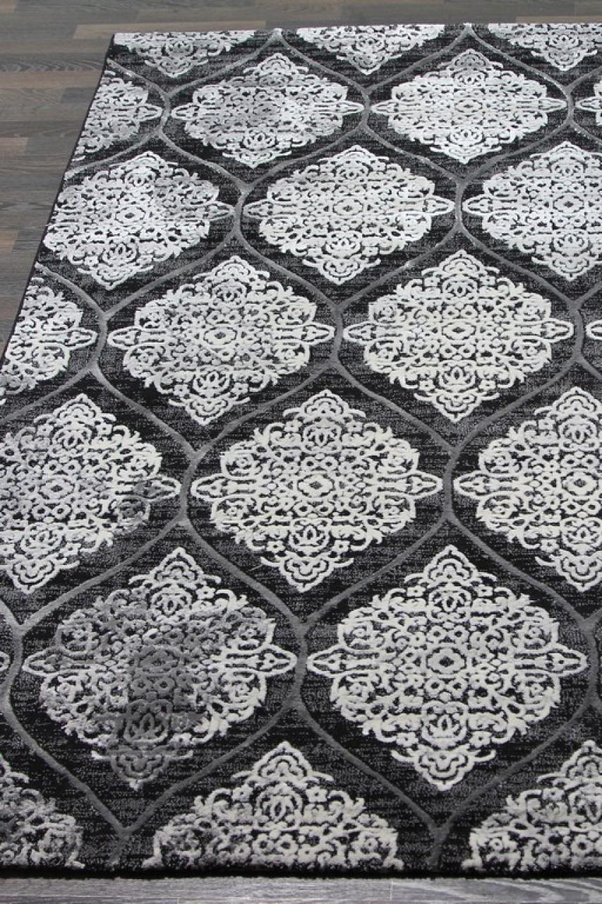 Ковер 23120 - 090 - Прямоугольник - коллекция ELITE