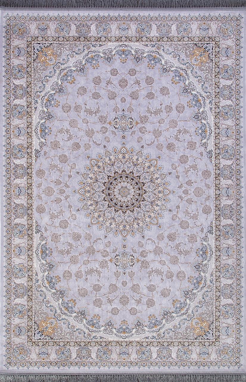 Ковер G253 - DIAMOND - Прямоугольник - коллекция FARSI 1200 - фото 2