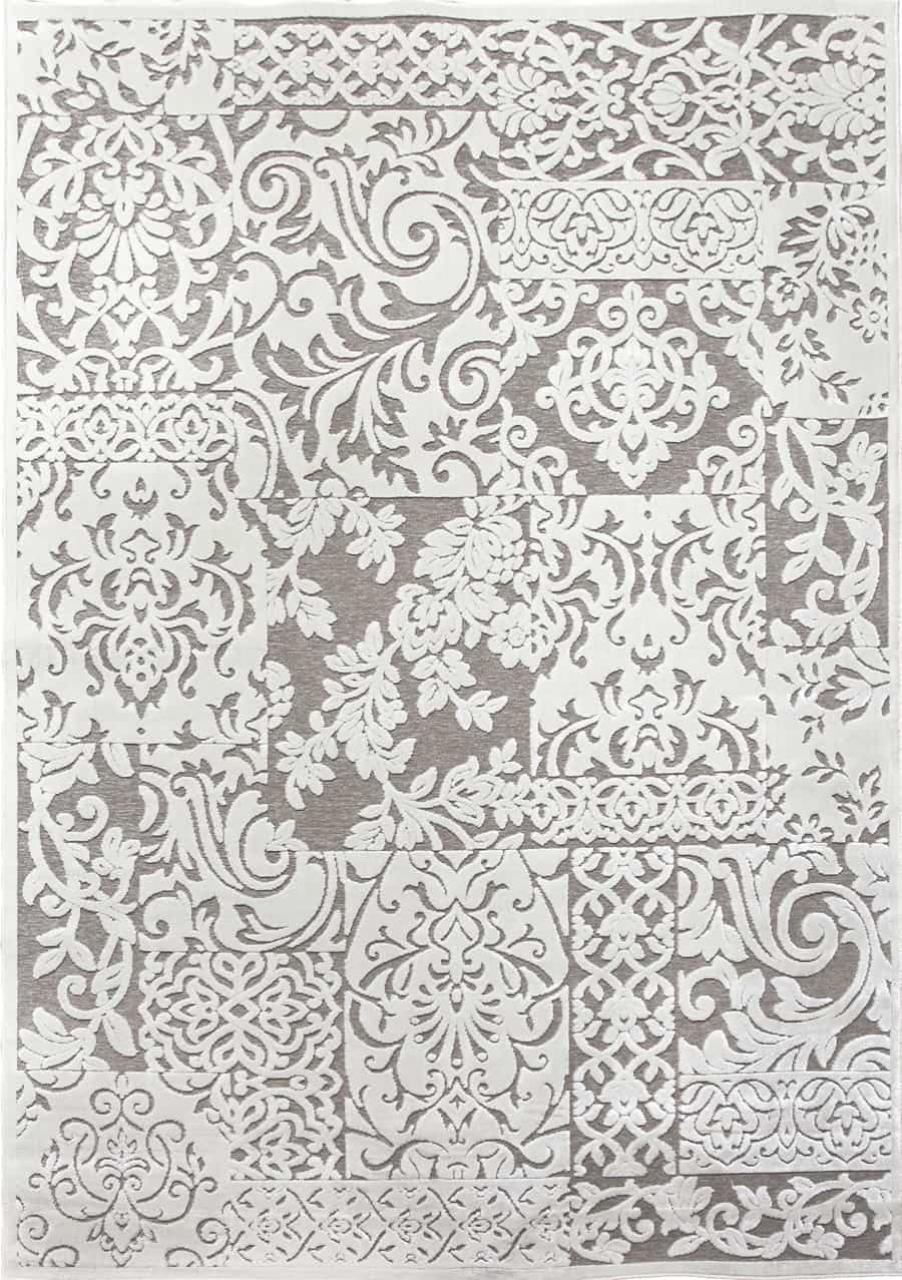 Ковер 38009 - 656590 - Прямоугольник - коллекция GENOVA - фото 2