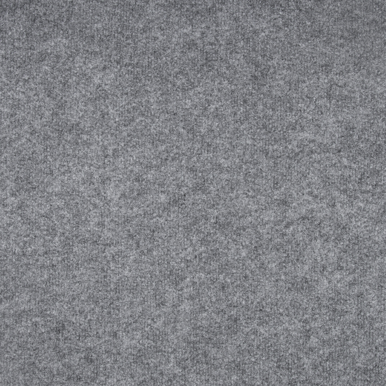 Ковровая дорожка 0902 - LT.GRIJS - коллекция Gent 3m - фото 1