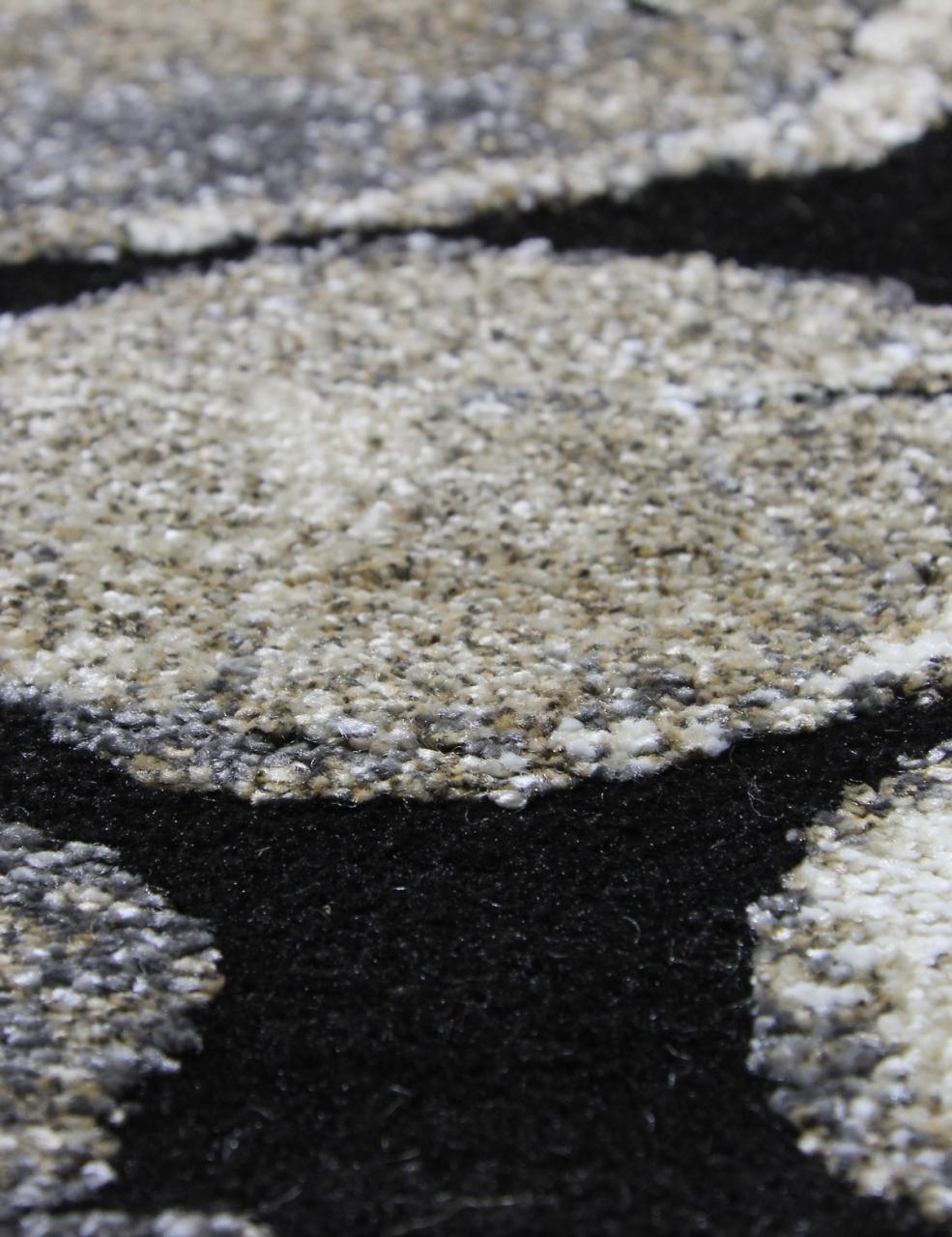 Ковер 16318 - 971 - Прямоугольник - коллекция IBIZA - фото 4