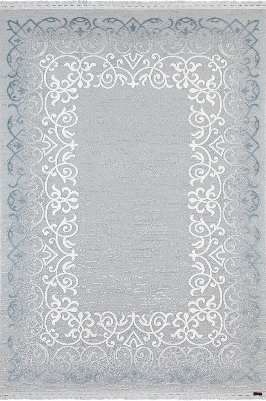 Ковер 5551 - K.C.MAVI / K.C.MAVI - Прямоугольник - коллекция INOVA