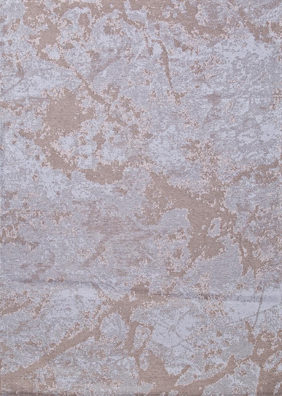Ковер 133419 - 02 - Прямоугольник - коллекция LARINA - фото 2