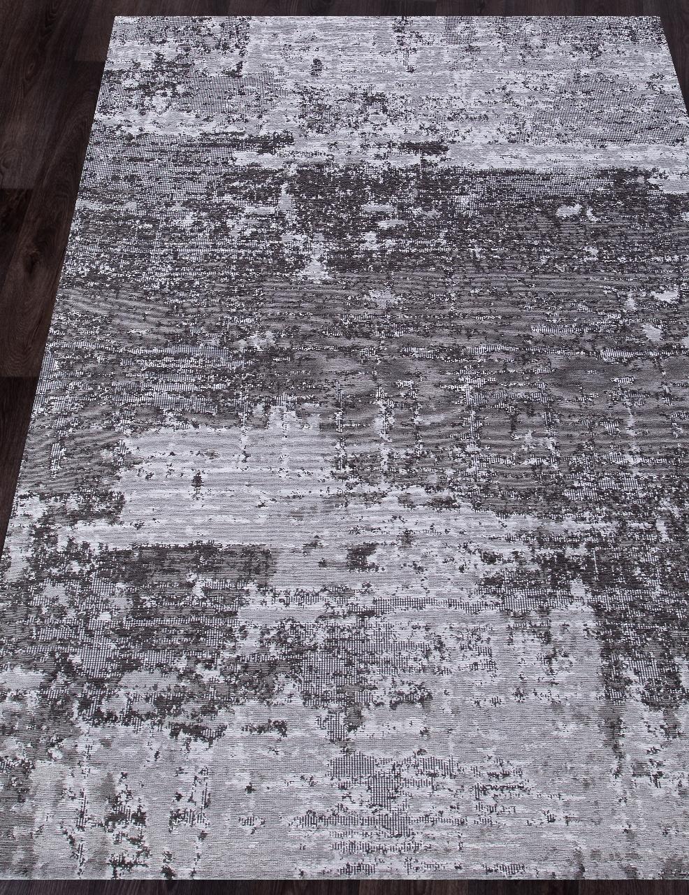 Ковер 133422 - 02 - Прямоугольник - коллекция LARINA