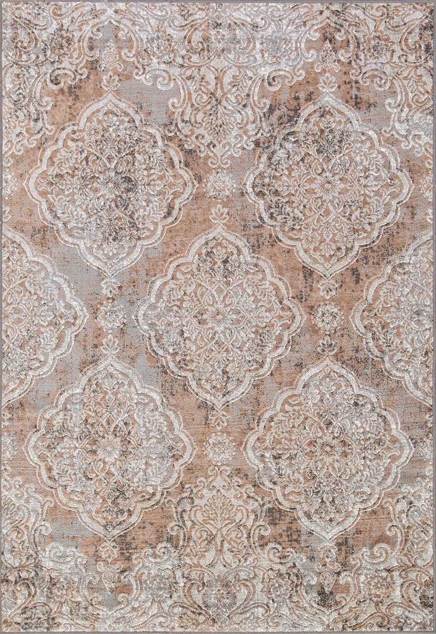 Ковер 89744 - 5280 - Прямоугольник - коллекция MATRIX - фото 2