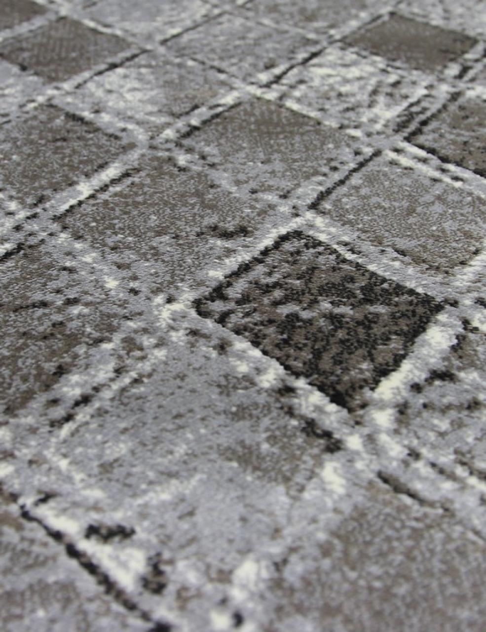 Ковер 89843 - 5979 - Прямоугольник - коллекция MATRIX - фото 5