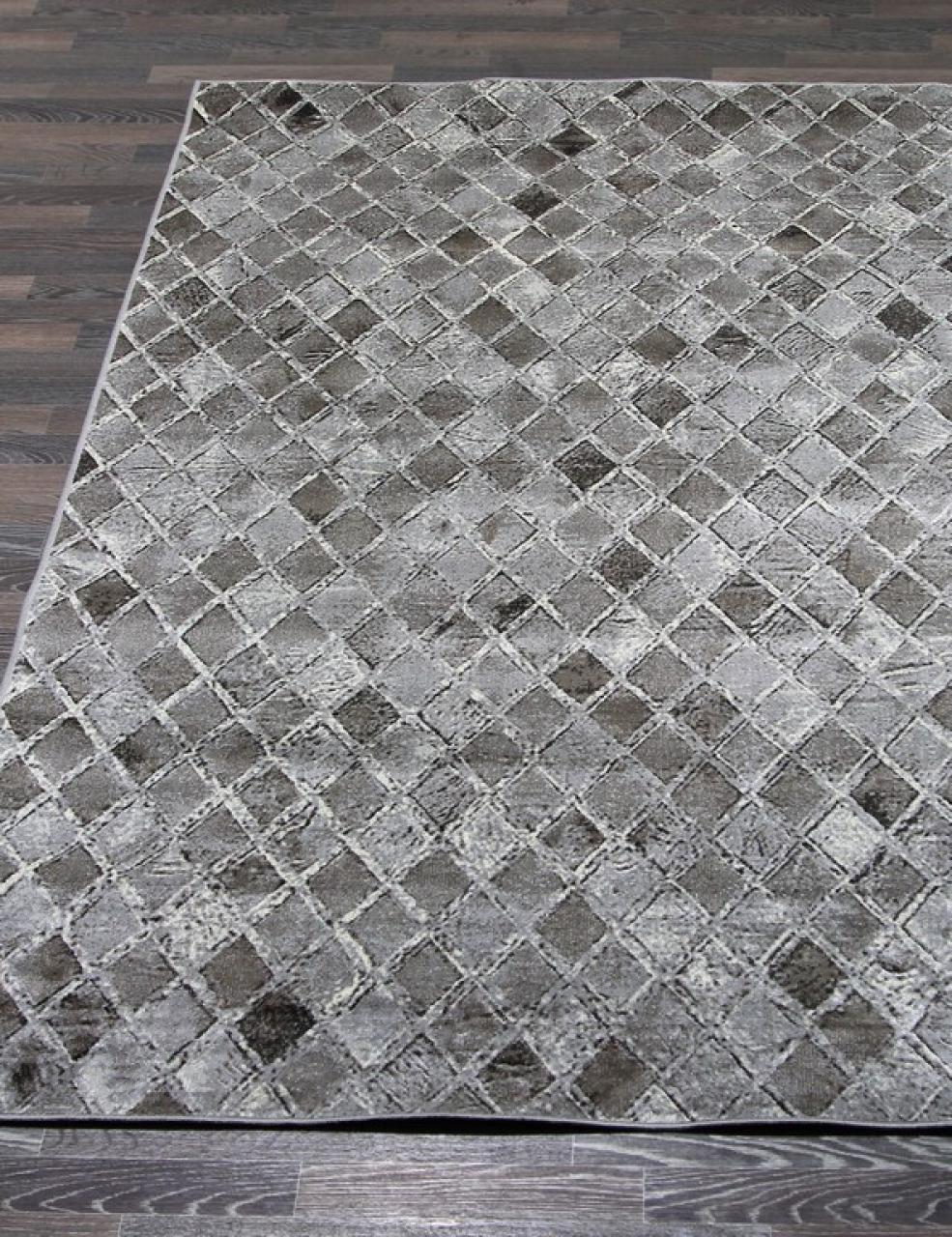 Ковер 89843 - 5979 - Прямоугольник - коллекция MATRIX