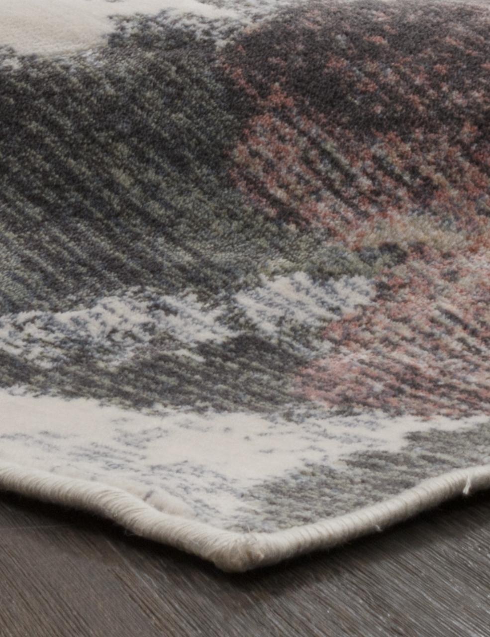 Ковер 89918 - 6264 - Прямоугольник - коллекция MATRIX - фото 2