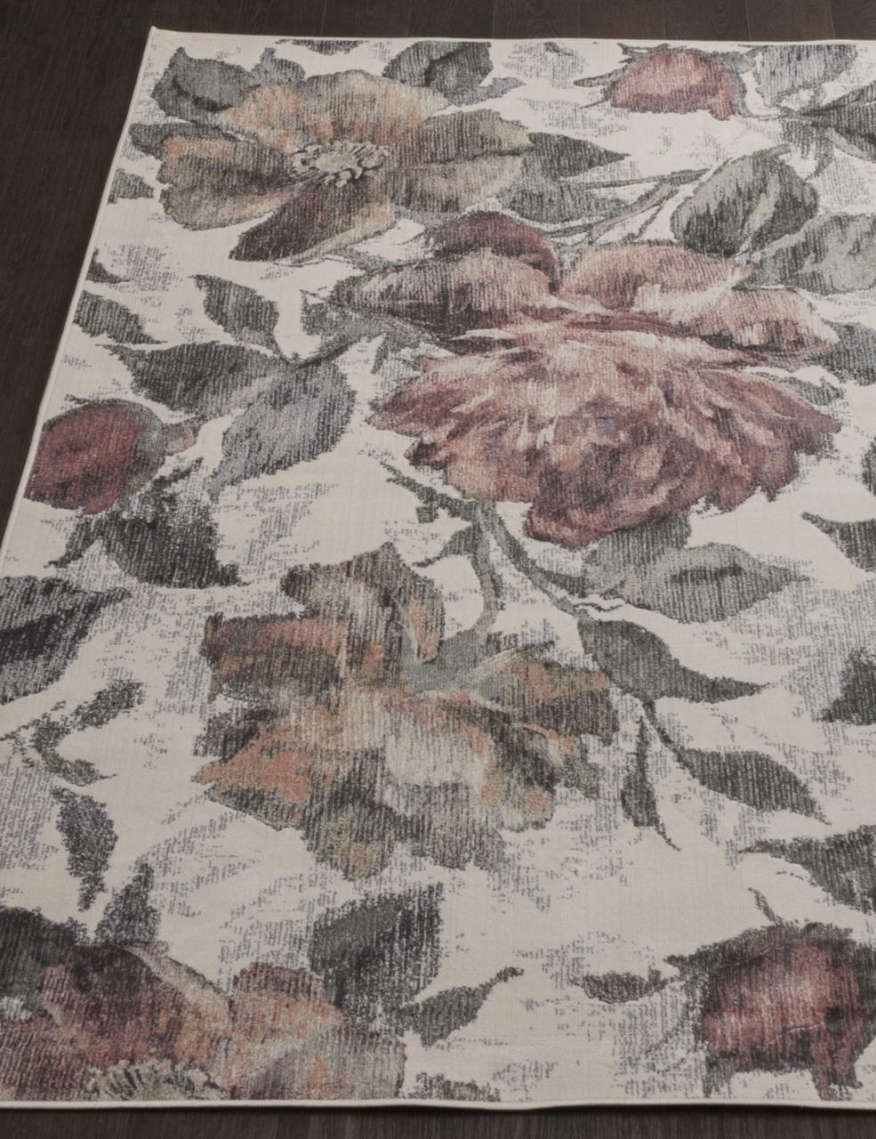 Ковер 89918 - 6264 - Прямоугольник - коллекция MATRIX