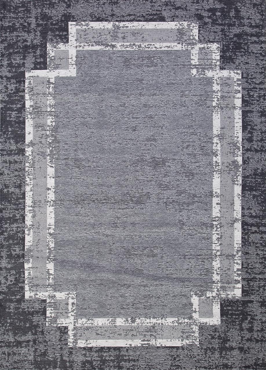 Ковер 135406 - 01 - Прямоугольник - коллекция MILENA - фото 2