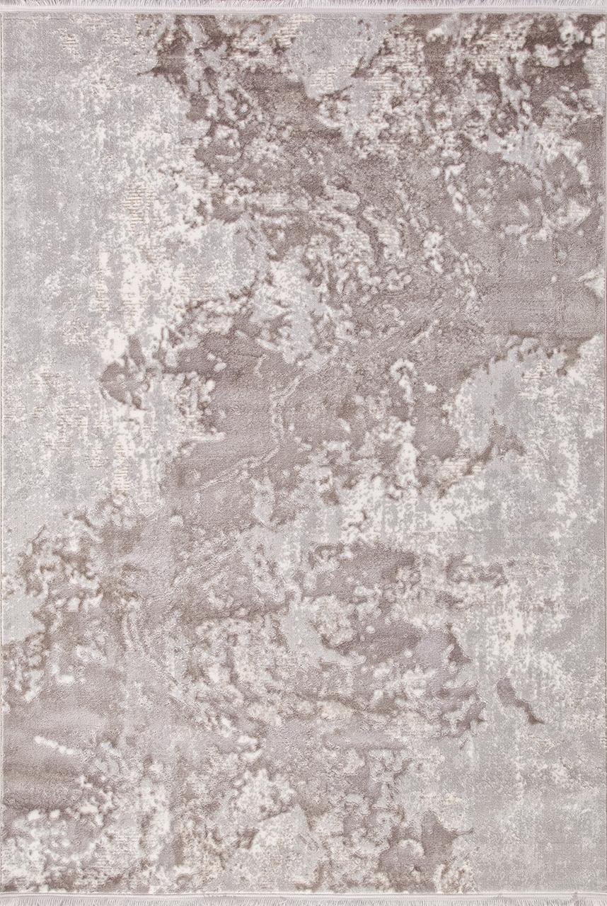 Ковер NP 271 - VIZON - Прямоугольник - коллекция MOROCCO - фото 2