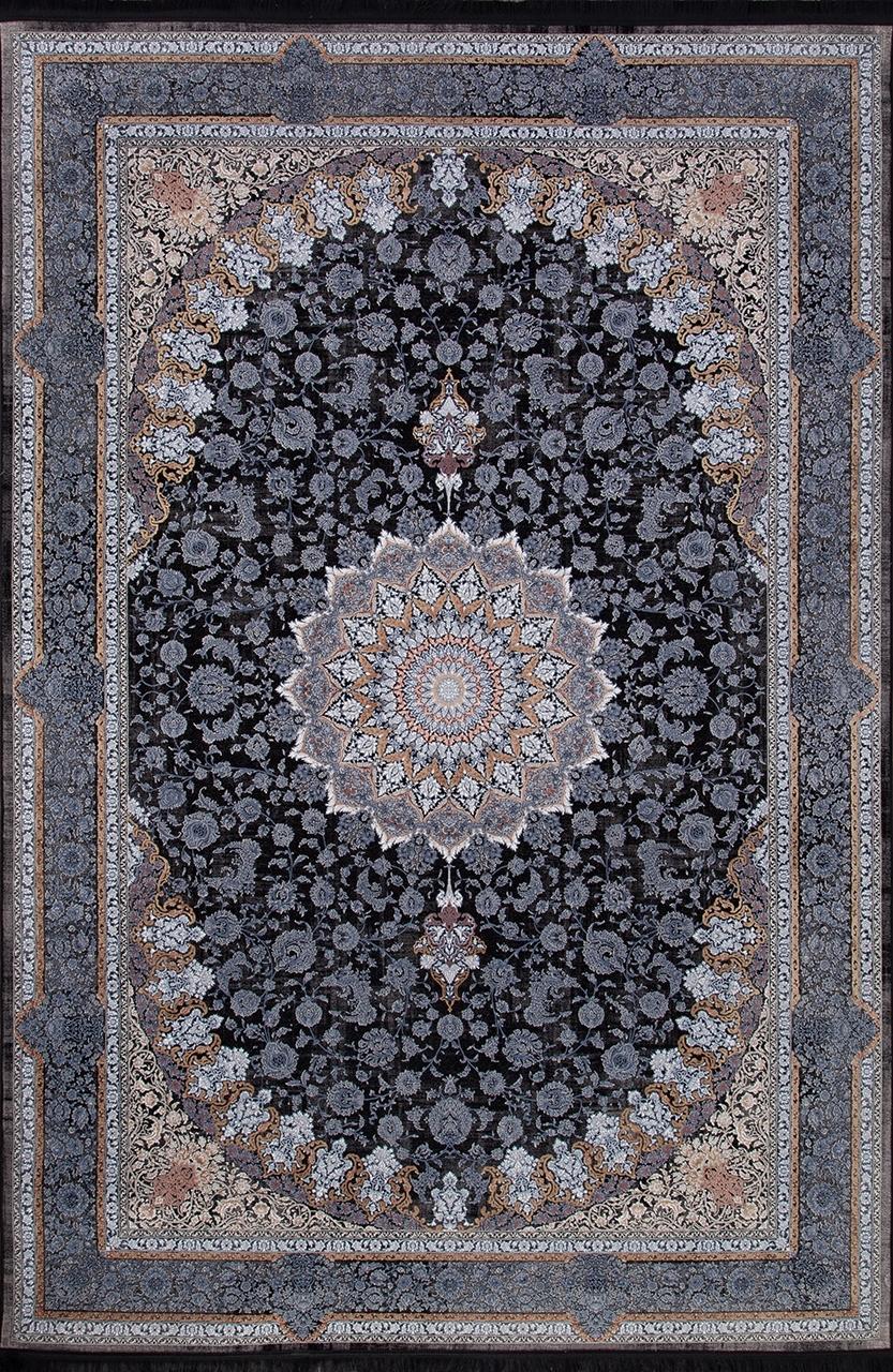 Ковер 9011 - 000 - Прямоугольник - коллекция MUSKAT 1200 - фото 2