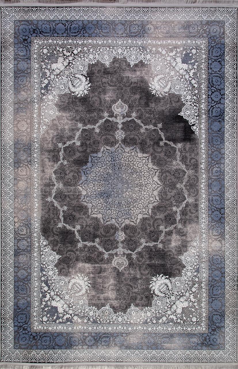 Ковер 90182 - 000 - Прямоугольник - коллекция MUSKAT 1200 - фото 2