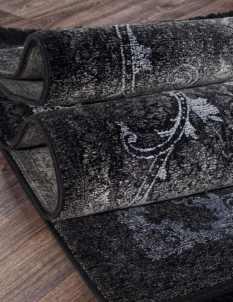 Ковер 9062 - 000 - Прямоугольник - коллекция MUSKAT 1200 - фото 4